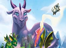 اخبار جدید از Seven Wonders Mystery و  Blue Orange Games