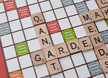7 بازی رومیزی برای یادگیری زبان انگلیسی