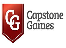 اخبار جدید از Capstone Games و Seven Wonders Mystery