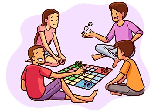 بازی مدیا | رسانه ی تخصصی بازی و سرگرمی